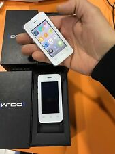 MY PALMO ULTRA MINI SMARTPHONE ANDROID