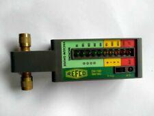 Dv 150 Refco Vacuum Gauge 9881862