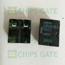 1PCS MOS 6569R5 Professional IC chip electronic components
