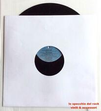Manicotti interni per LP/Vinile ANTIGRAFFIO Colore Bianco - Qtà 25