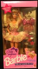 Pretty Surprise Barbie