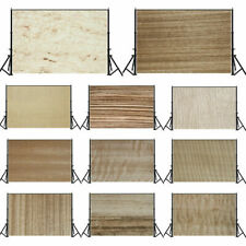 Wooden Texture Plank Studio Photography Backdrop Video Photo Prop Background