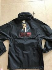 Breitling Windbreaker Jacket-Special Edition BREITLING CREW-S new