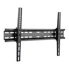 Top SAVONGA TV Wandhalterung Wandhalter 37 70 Zoll für Sony Bravia KDL-40HX805