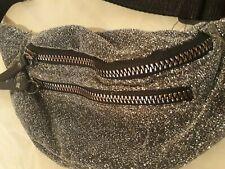 Waist Bag Belt Bag Fanny Pack