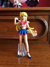 Bishoujo Senshi Sailor Moon- Sailor V gashapon/figure