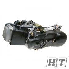 101 Octane breve MOTORE 743mm per Baotian bt125t - 2a LONGJIA lj125t-a
