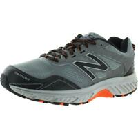 New Balance Mens 510v4 All Terrain Trail Running Shoes Sneakers BHFO 3897