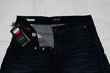 Jack and Jones original NICK Jeans Italy design regular 32 30 reg $180