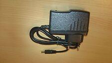 Bloc transfo alimentation Nintendo Famicom ac adapter fr euro plug neuf new neu