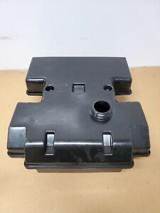 Genuine OEM Husqvarna 532157103 Fuel Tank 3.5 Gallon -S1