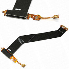 For Samsung Galaxy Note 10.1 N8000 Charging Port Flex And Microphone OEM