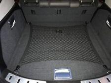 Floor Horizontal Style Organizer Web Cargo Net for ACURA ZDX 2010-2013 BRAND NEW