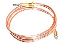 Stoves  500 DIS/DIT LPG Cooker OVEN THERMOCOUPLE 081366700 CARAVAN MOTORHOME