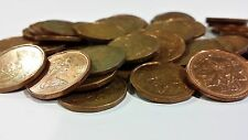 FULL ROLL 1988 CANADA ONE CENT PENNIES CIRCULATED