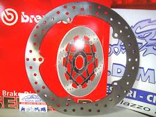 DISCO FRENO ANTERIORE BREMBO 68B407G7 HONDA NC 700 S - NC 700 X 2012 2013