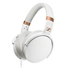 Sennheiser -hd 4.30i blanco Auriculares/-