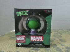 Marvel Dorbz She-Hulk Funko