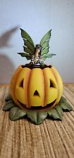 New listing Amy Brown Signature Series Very Rare Trick Or Treat Statue