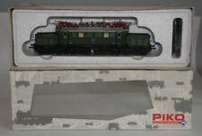 Artículos de escala H0 PIKO plástico digitales para modelismo ferroviario