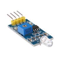 Digital Light Intensity Sensor Module Photo Resistor Board for Arduino