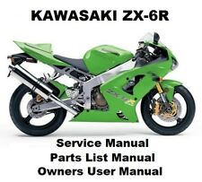 00 ninja zx7r service manual best setting instruction guide u2022 rh merchanthelps us kawasaki zx7r service manual pdf kawasaki zx7r repair manual