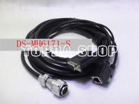 Chuan Wei E138961 15-Pin Monitor Cable
