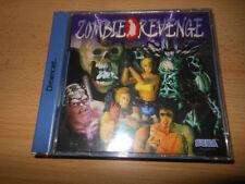 Videojuegos de arcade para Sega Dreamcast PAL