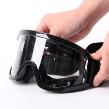 Anti-Fog Anti-Impact Goggles Dust Wind Glasses Goggles Industrial Sealing