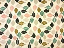 Prestigious Textiles Upholstery Less than 1 Metre Fabric