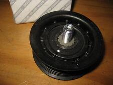 GALET ENROULEUR FIAT CROMA (194) - 51758384