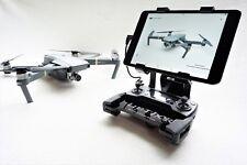 Soporte de Tableta / iPad para DJI MAVIC PRO / DJI SPARK; LiFTHOR V3