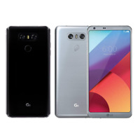 LG G6 H872 - 32GB 4G LTE Smartphone GSM Unlocked / T-Mobile / AT&T / More