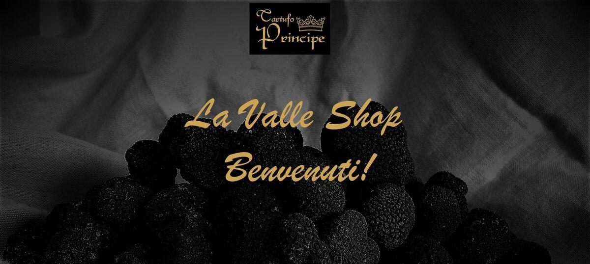 La Valle Shop