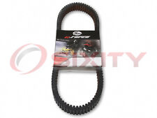 2013 Polaris Ranger RZR XP 900 ATV 4x4 Heavy Duty G-Force CVT Drive Belt