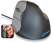 Ergonomic Mouse Evoluent VerticalMouse 4 Left VM4L
