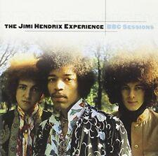 CD de musique en album importation jimi hendrix