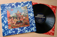 The Rolling Stones - Their Satanic Majesties Request (Lenticular)