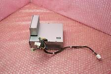 HP Pro 6000 Elite 8000 240W Power Supply Unit 503376-001 508152-001