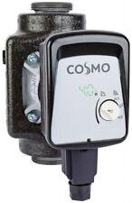 Hocheffizienzpumpe COSMO CPE 4-30 Baulänge 180mm Umwälzpumpe Pumpe 5 d Garantie