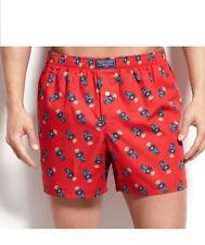 Polo Ralph Lauren Regular Size M Boxer Underwear for Men