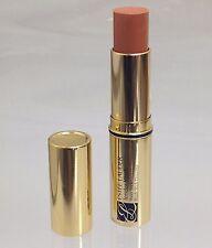 Estee Lauder Tender Blush Sheer Stick 02 Bronze Pink