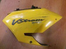 Écope gauche moto Suzuki 1000 DL V-strom 94430-06G00