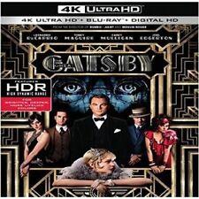 Leonardo DiCaprio Drama DVD & Blu-ray Movies