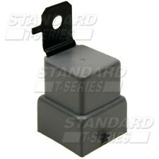 Fog Lamp Relay  Standard/T-Series  RY242T