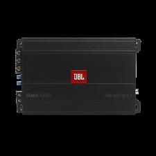 JBL Stage A3001 300W Mono Car Amplifier - STAGEA3001AM - Recertified!