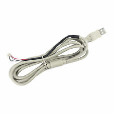 "USB Cable For Touch Sensor Touch Panel Fit To 23.8"" LM238WF5 LCD In-Cell Touch"