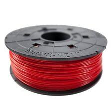 3d Printers & Supplies Capable Inno3d 3dp-fa175-rd05 Abs Red 500 G 3dp-fa175-rd05