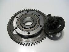Anlasserfreilauf Anlasserkupplung Freilauf Aprilia SMV 750 Dorsoduro ABS, 09-16