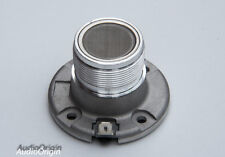 Diaphragm Horn Tweeter for JBL EON 315, 305, 210P, 510, 515XT -  8 ohm